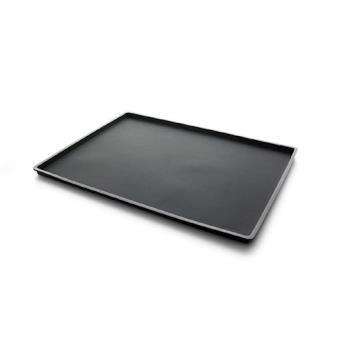 Lékué LE0231240N01 Forno Retangular tabuleiro para forno