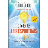 O Poder das Leis Espirituais