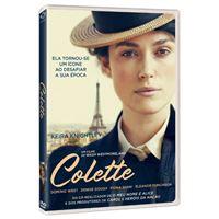 Colette - DVD