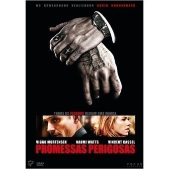 Promessas Perigosas
