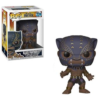 Funko Pop! Black Panther: Warrior Falls - 274