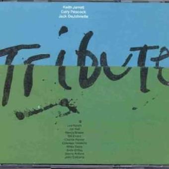 Tribute (2CD)