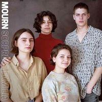 "Sorpresa Familia - LP 12"""