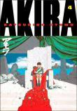 Akira Vol 4