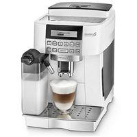 Máquina de café DeLonghi Magnifica ECAM22.360.W