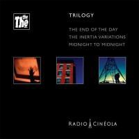 Radio Cineola: Trilogy - 3LP