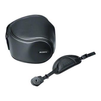Sony LCJ-HL