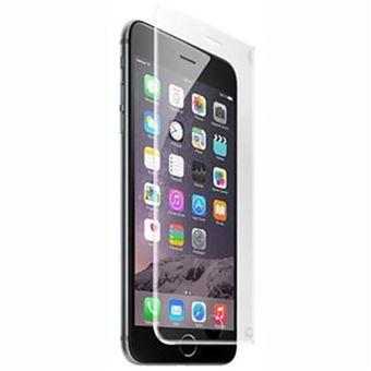 Película Ecrã Vidro Curvado Force Glass Original para iPhone 7/8