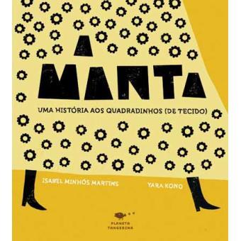 A Manta