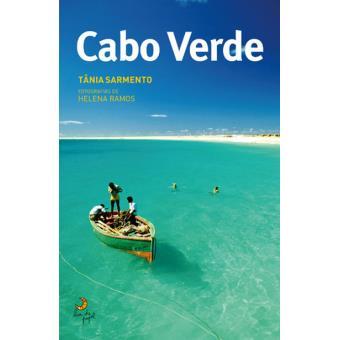 Cabo Verde: Guia de Viagem