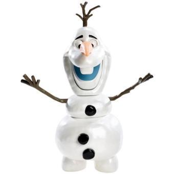 Frozen Boneco de Neve Olaf
