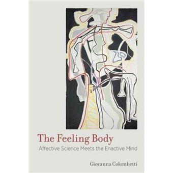 Feeling body