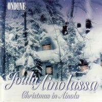 Christmas In Ainola
