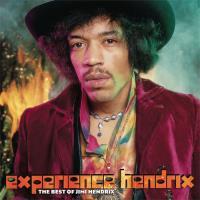 Experience Hendrix: The Best of Jimi Hendrix (2LP)