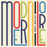 Moder  - CD
