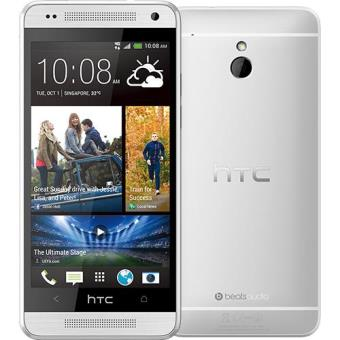 f8d76e6137b Smartphone HTC One Mini (Glacial Silver) - SmartPhone Android ...