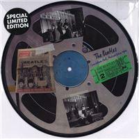 Live in Philadelphia 1964 - LP