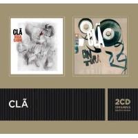 Rosa Carne + Cintura (2CD)