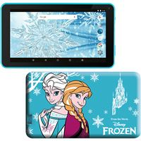 Tablet e-Star Hero 7'' - 16GB - Frozen