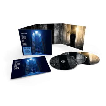 Before the Dawn - 3CD
