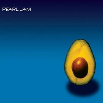 Pearl Jam - CD