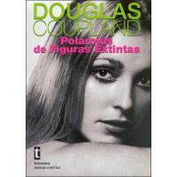 Polaroids de Figuras Extintas