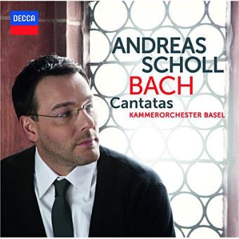 Bach | Cantatas