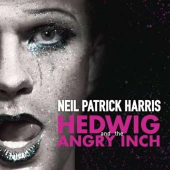 BSO Hedwig & The Angry Inch