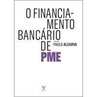 O Financiamento Bancário de PME