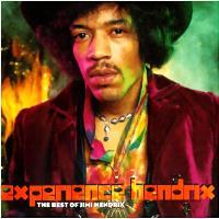 Experience Hendrix (CD+DVD)