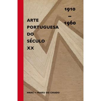 Arte Portuguesa do Século  XX