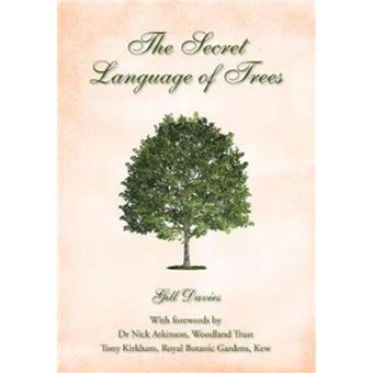 Secret language of trees