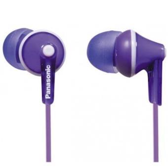 Panasonic Aur. i-e. violeta 200mW (
