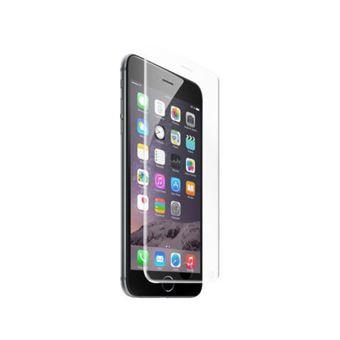 Película Ecrã Vidro Temperado Forceglass para iPhone 7+