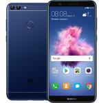 Smartphone Huawei P smart - 32GB - Blue