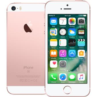 Oferta Iphone Se Gb