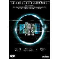 The Ring - O Aviso - Edição Especial