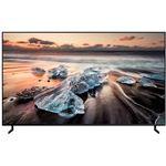 Smart TV Samsung QLED HDR 8K QE65Q900 165cm