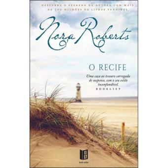 O Recife