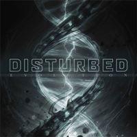 Evolution - Deluxe - CD