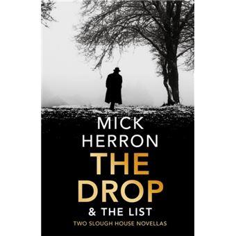 Drop & the list