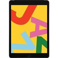 Novo iPad Apple 10.2'' Wi-Fi + Cellular - 32GB - Cinzento Sideral 2019