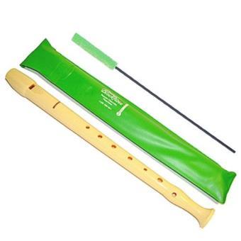 Flauta Bisel Honher B9508 C