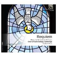 Requiem   Music for All Souls & All Saints