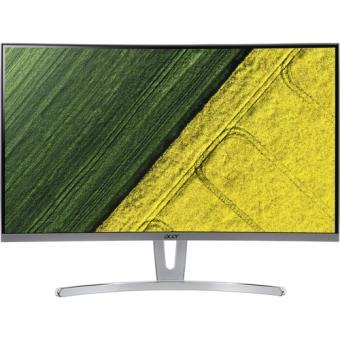 Monitor Gaming Curvo Acer FHD ED273A - 27''