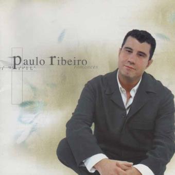 Romances-paulo Ribeiro