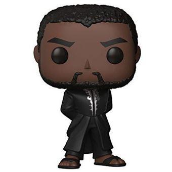 Funko Pop! Marvel: Black Panther - 351