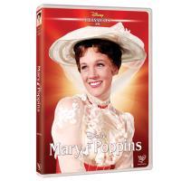 Mary Poppins (Edição Clássicos Disney)