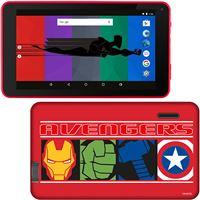 Tablet e-Star Hero 7'' - 16GB - Avengers