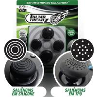 Thumb Treadz 4 Pack Xbox One